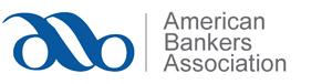 American Bankers Association Logo