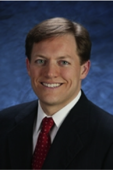 bank consultant Brad Smith