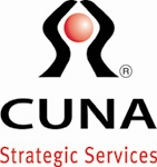 Credit Union National Association Strategic Services (CSS)