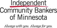 Independent Community Bankers of Minnesota