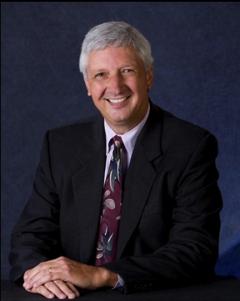 bank consultant Jake Aleman