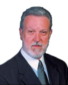 bank consultant John Matheny