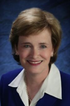 Sharon Sokol, Abound Resources