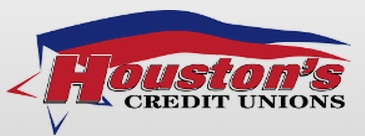 Houston Chapter of Credit Unions