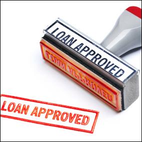 Credit quality management