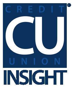 Credit Union Insight Logo