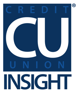 Credit Union Insight Logo