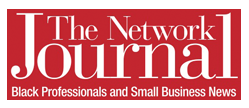 The Network Journal Bank News Logo