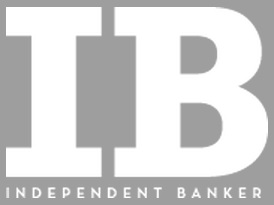 Independent Banker Logo