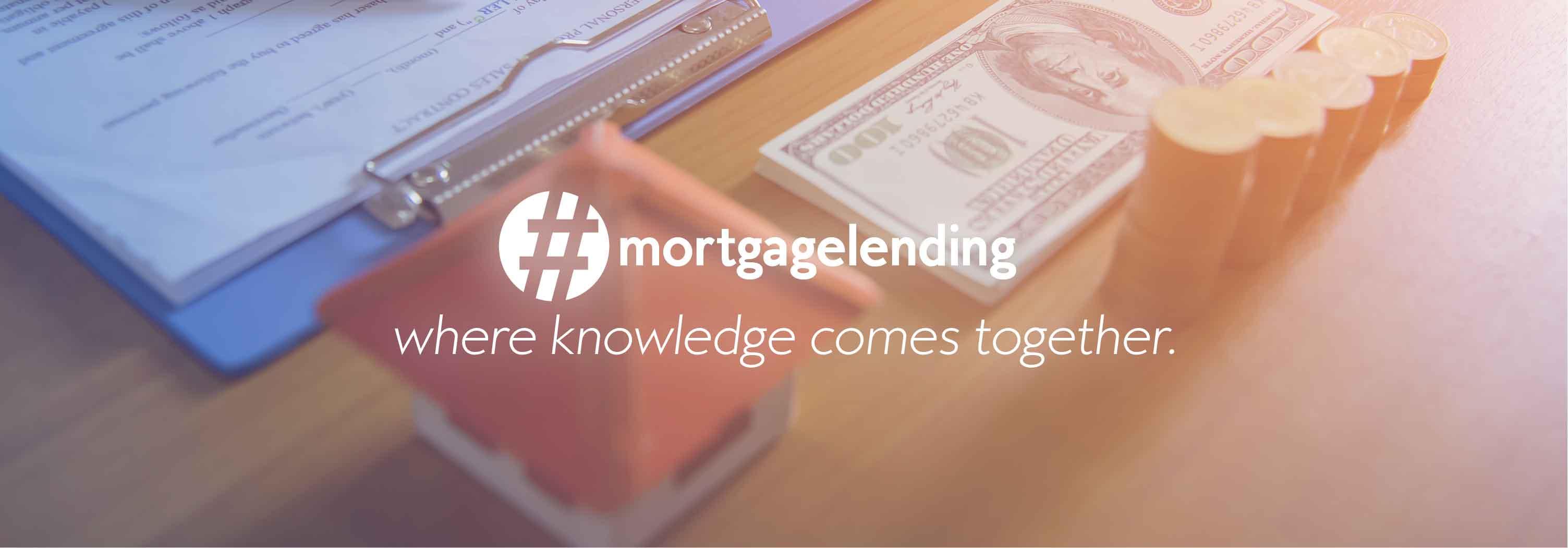 #MortgageLendingHeader_v2-01.jpg