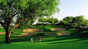 phxws-golf-club-1033-hor-wide
