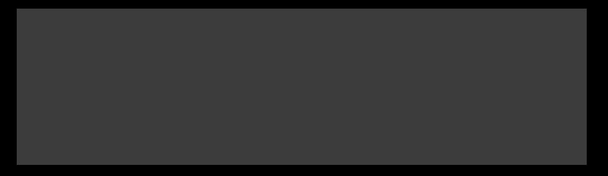 SESLOC Federal Credit Union