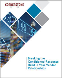 Breaking-the-Conditioned-Response-Habit-in-Your-Vendor-Relationships