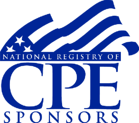 CPE_Logo_Relux_Blue