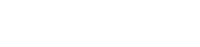 Cornerstone Logo w logo mark white-01
