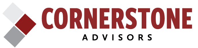 Cornerstone Advisors