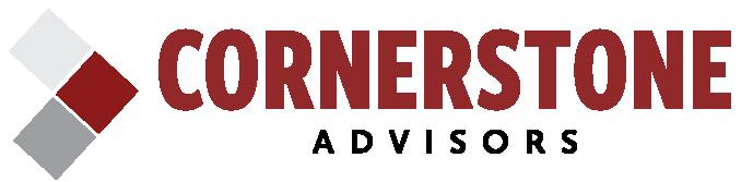 Cornerstone Advisors