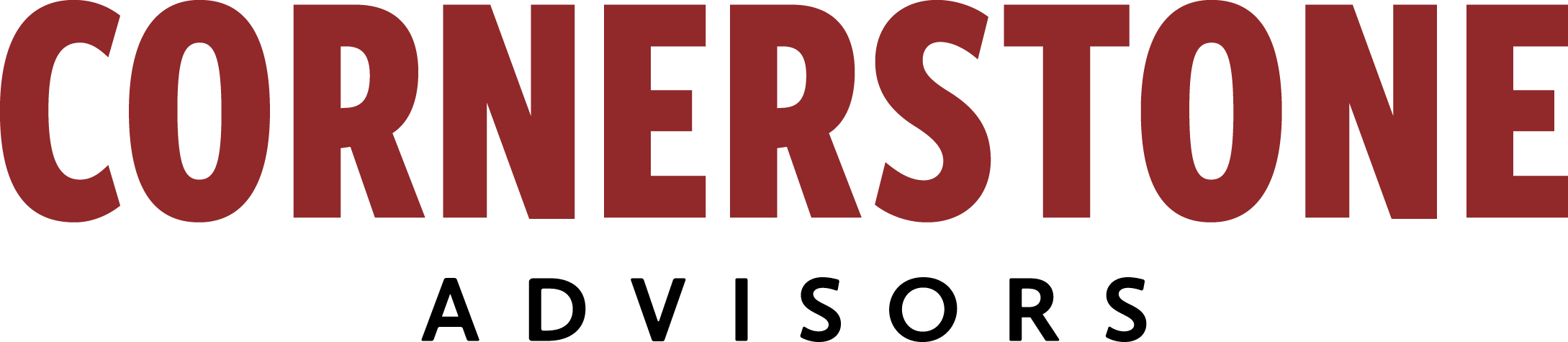 Cornerstone_Logo_.png