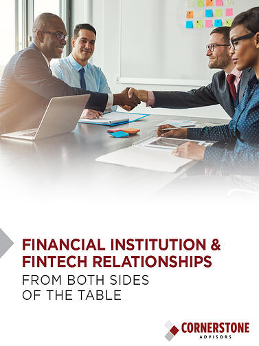 FI-fintech-relationships_cover_720x960