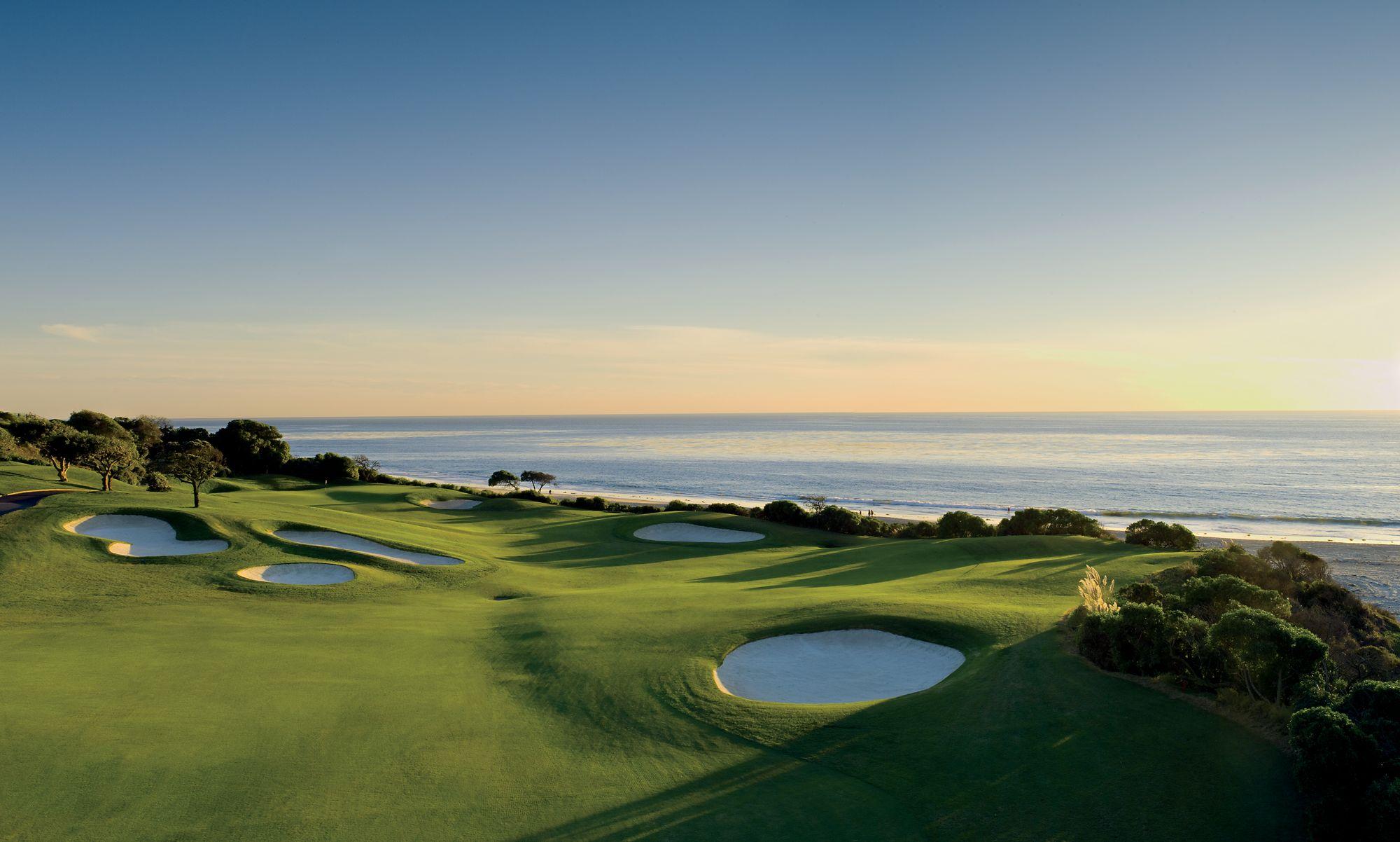 Ritz-Carlton Golf-3