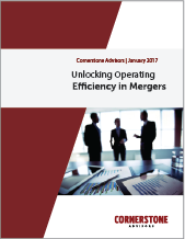 UnlockingOperatingEfficienciesinMergersCover-01
