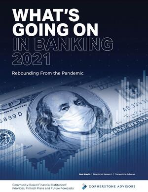 Whats_Up_In_Banking_2021_LP_Cover
