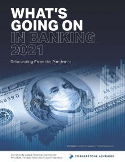 banking-asset