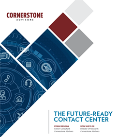 future-ready-contact-center