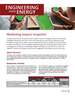marketingsnapshot_lp-1