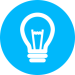 platform-lightbulb-icon-150x150.png