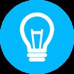 platform-lightbulb-icon-150x150.png